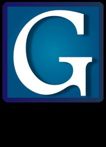 Gendzier Designs Logo