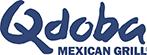 qdba logo