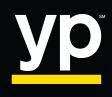 yp_logo